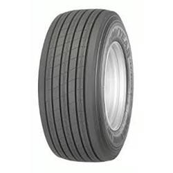 Marathon LHT SS Tires